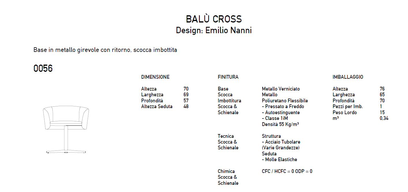 balu-cross-0056