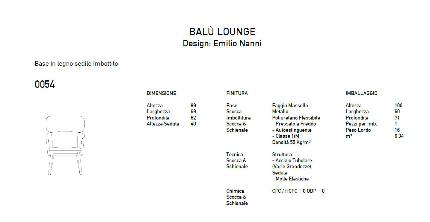 balu-lounge-0054