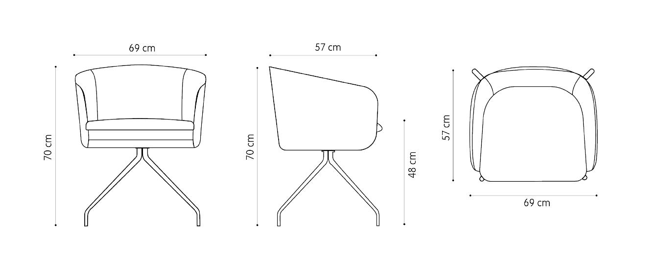 balu-office-0055-drawing