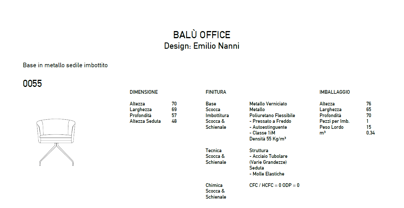 balu-office-0055