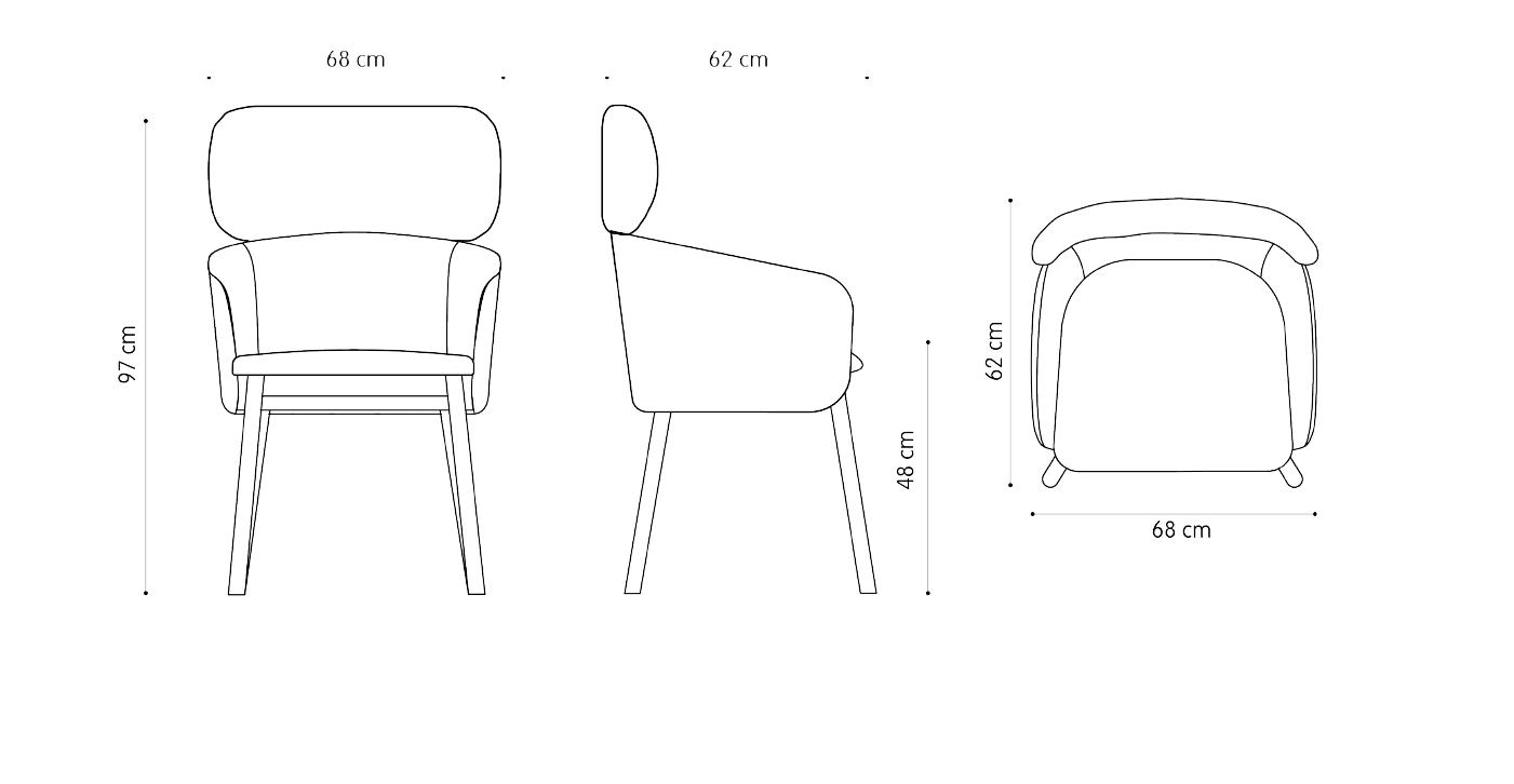 balu-xl-0051-disegno