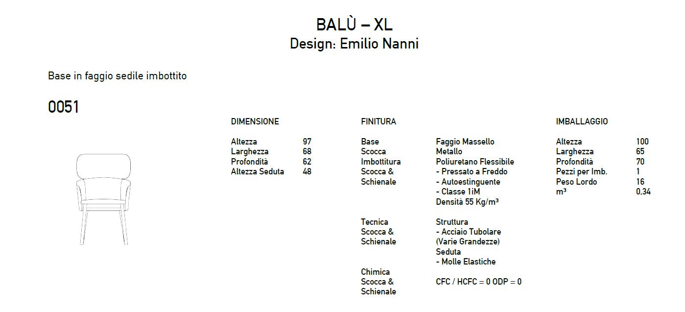 balu-xl-0051