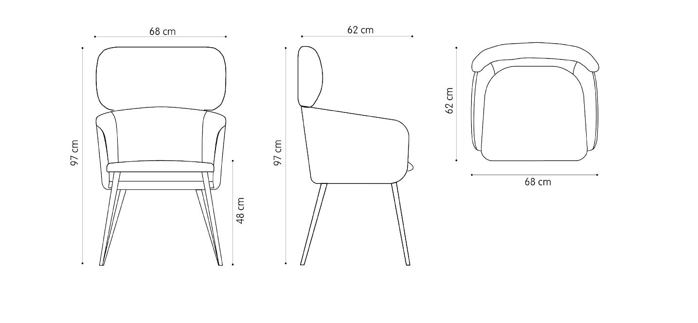 balu-xl-met-0053-disegno