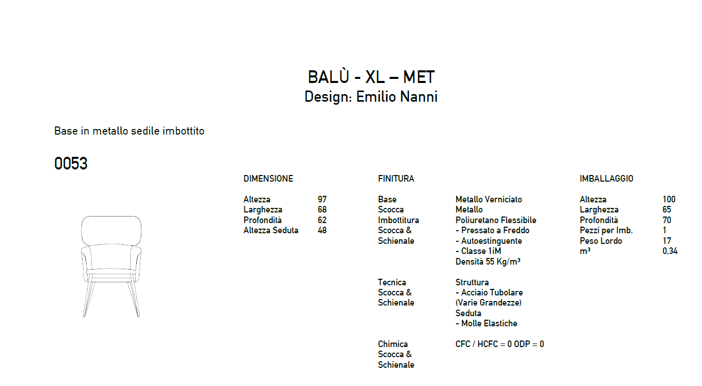balu-xl-met-0053