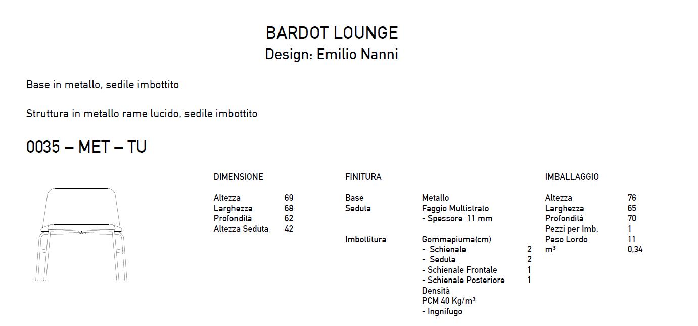 bardot-lounge-met-tu