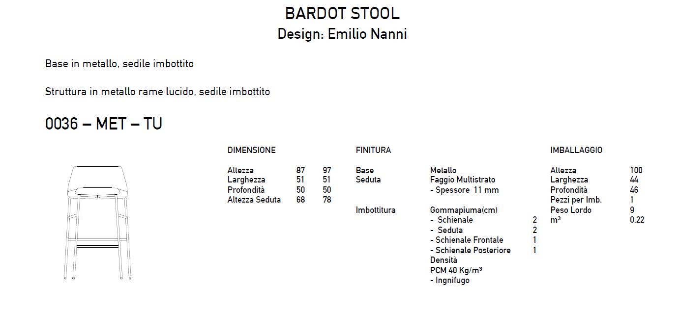 bardot-met-tu-stool