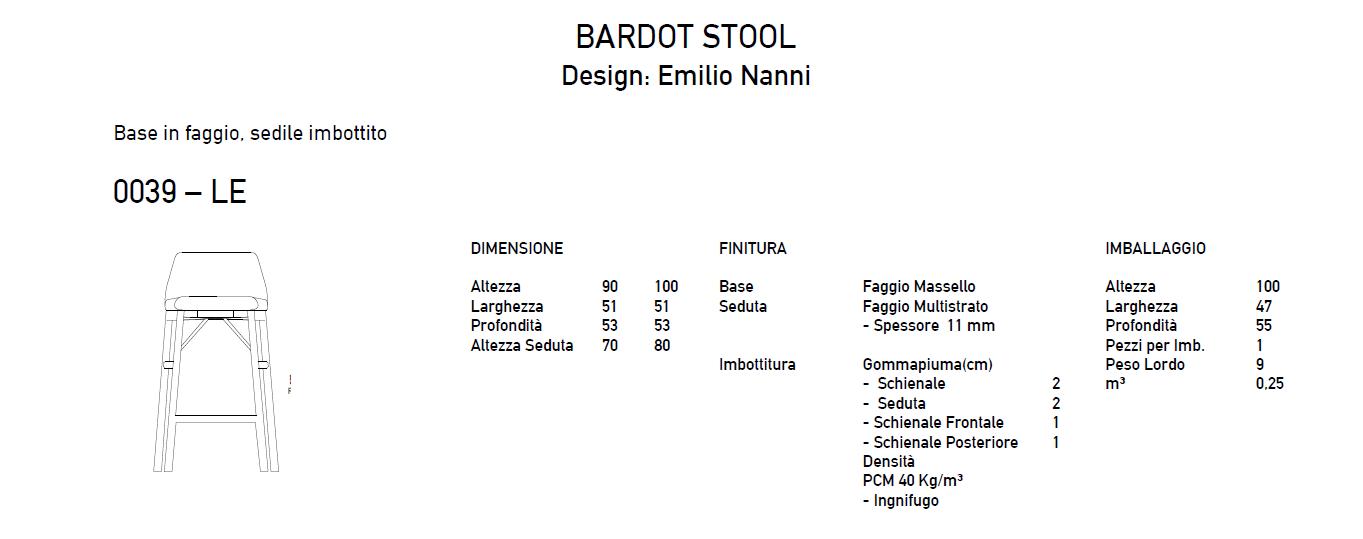 bardot-stool-le