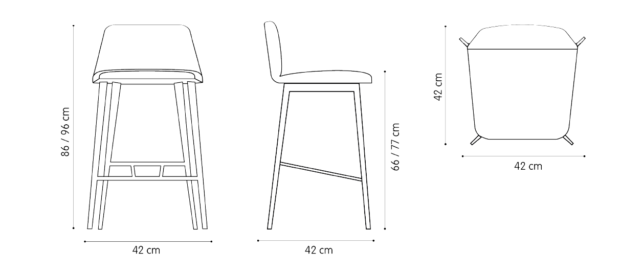 bardot-stool-met-drawing