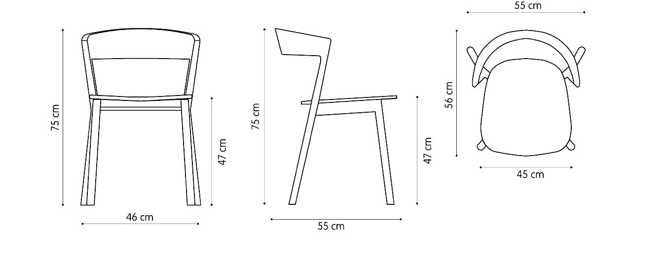 edith-0072-le-2-disegno