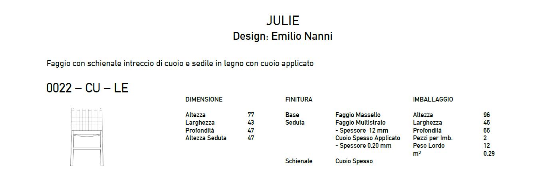 julie-cu-le