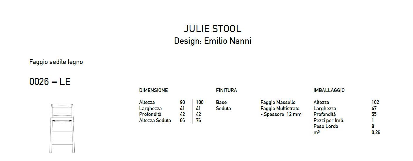 julie-le-stool
