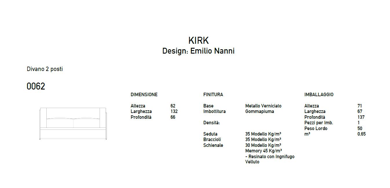 kirk-0062