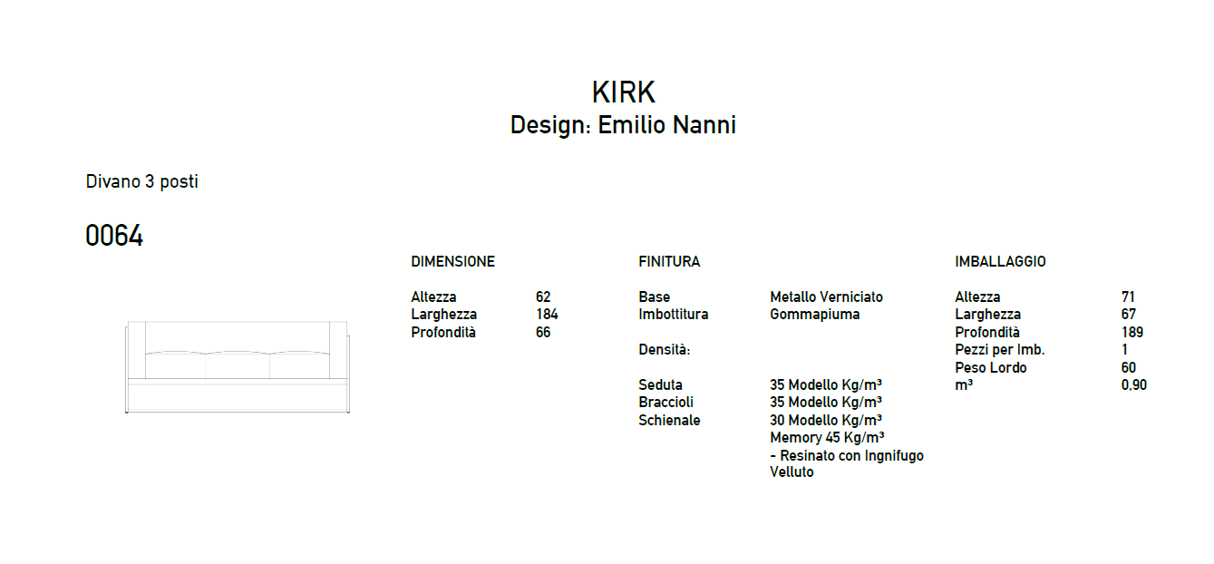 kirk-0064