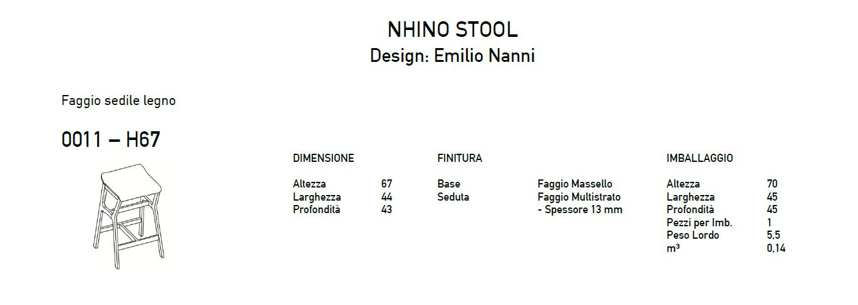 nhino-le-67