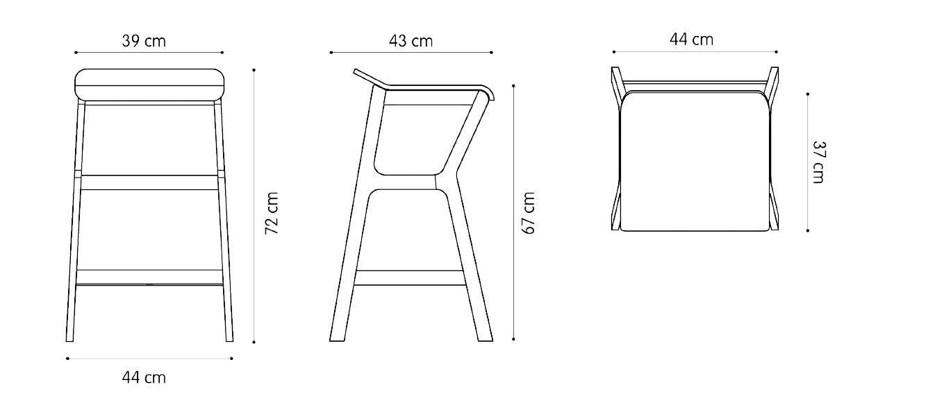 nhino-le-imb-67-disegno