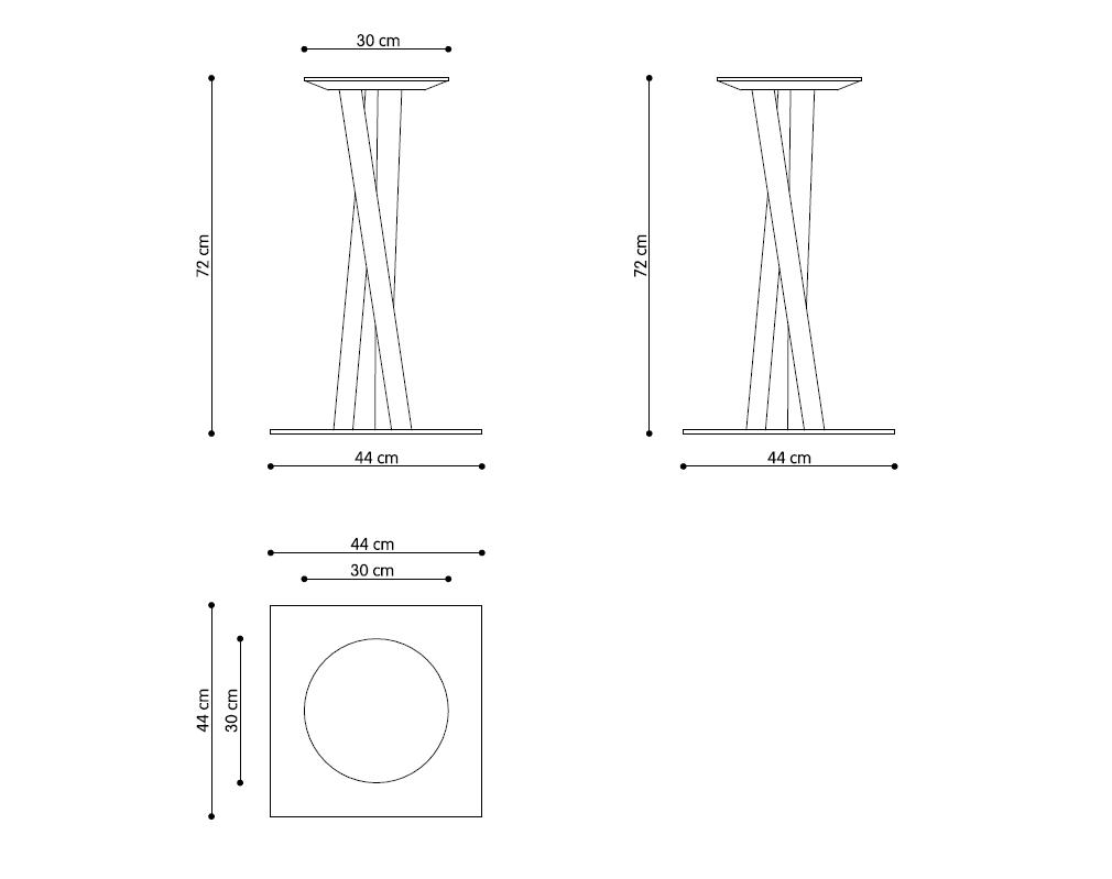 niels-0123-Q-disegno