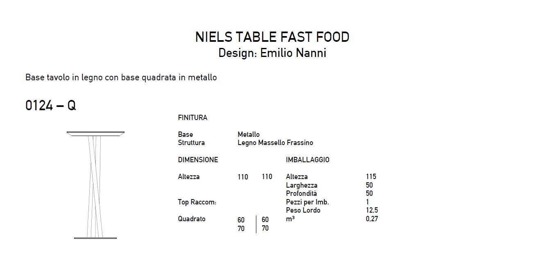 niels-fast-food-124-Q
