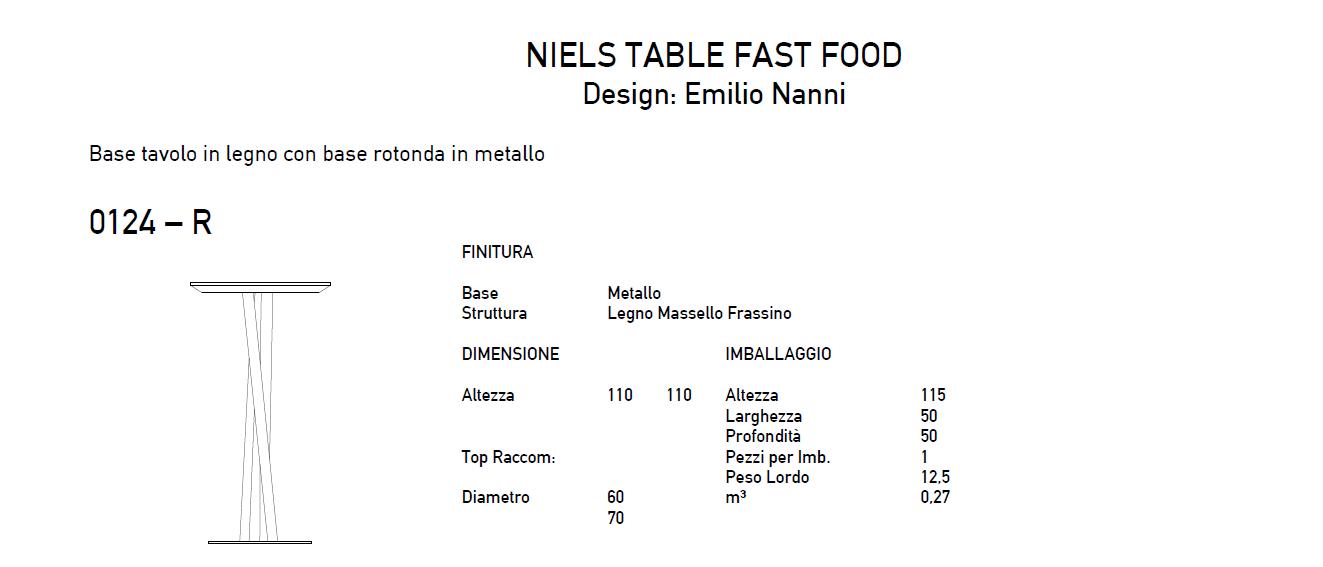 niels-fast-food-124-R