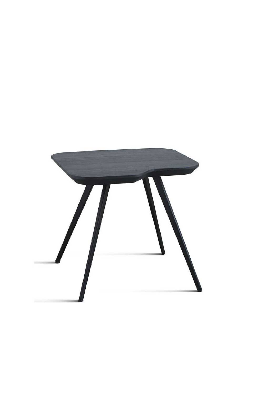 Tavolino da Salotto di Design, AKY SMALL MET