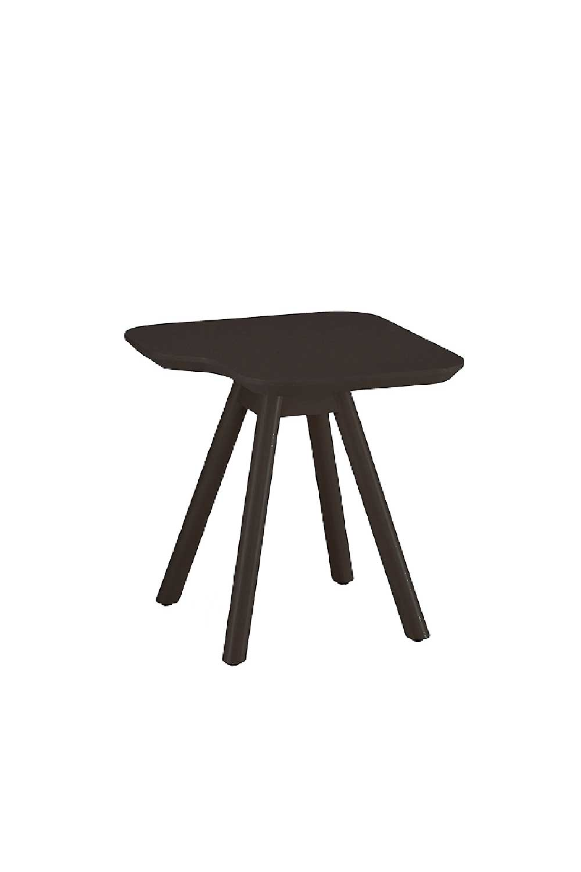 Tavolino Basso Moderno, AKY SMALL
