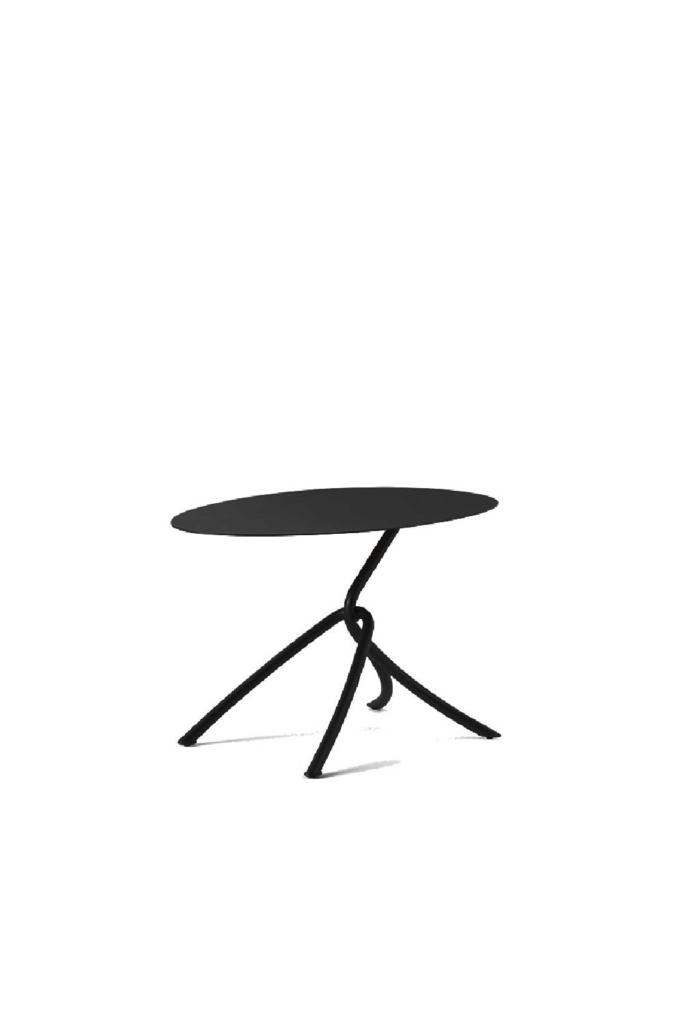 Tavolino da Caffè, SKIN SMALL TABLE
