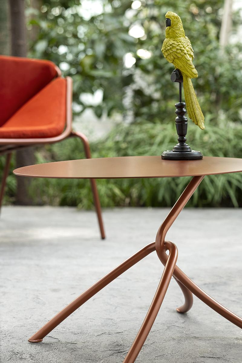 Coffe table Skin 0126