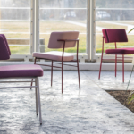 Marlene chair 00161 met-im