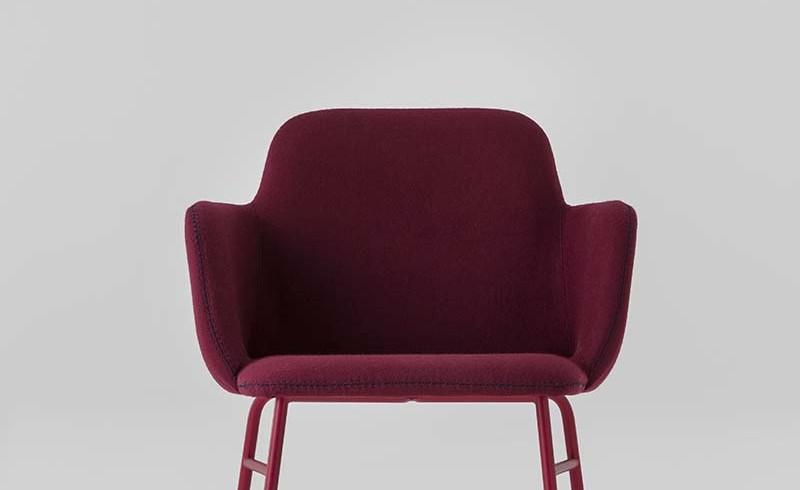 armchair 0034met tu cb uph bardot