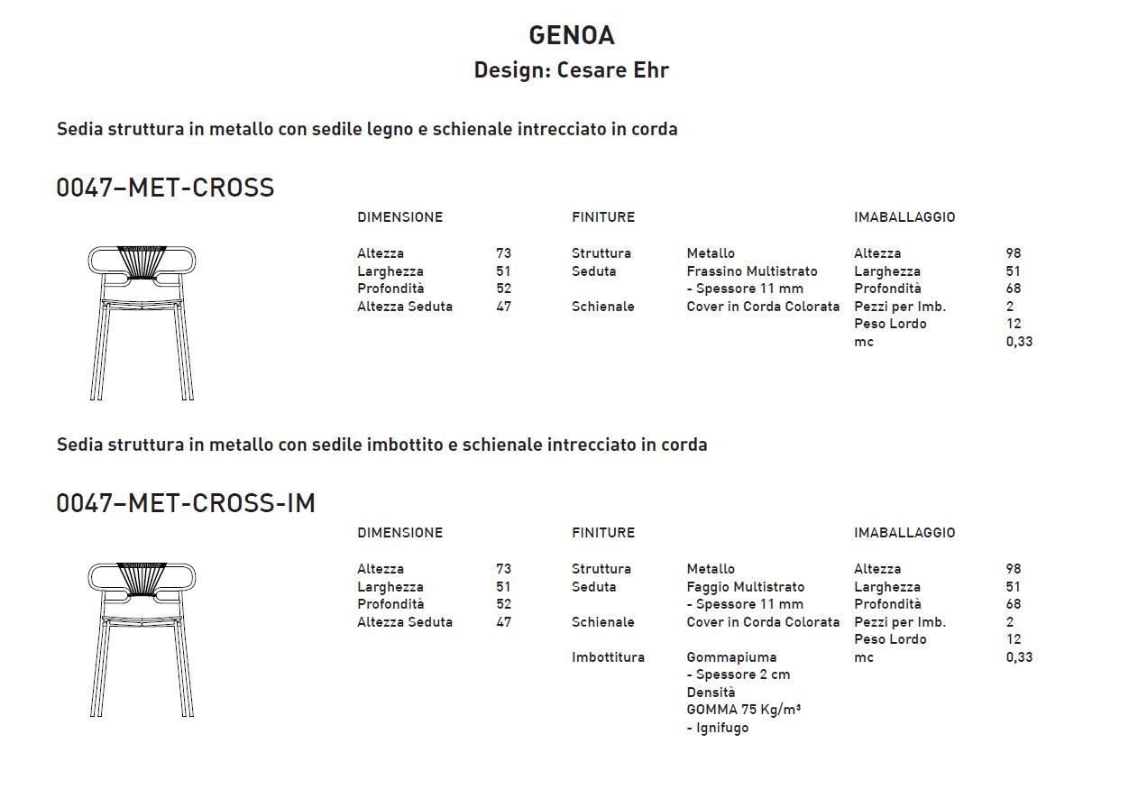 genoa-met-cross-0047-ita-t
