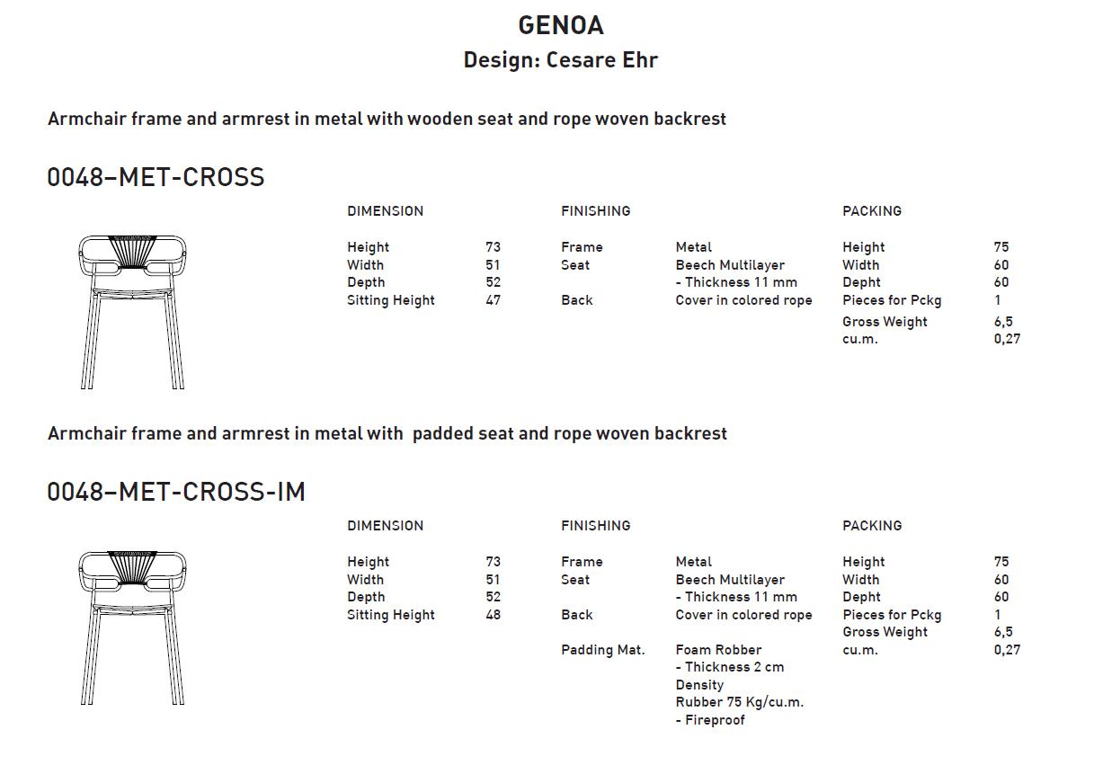 genoa-met-cross-0048-t