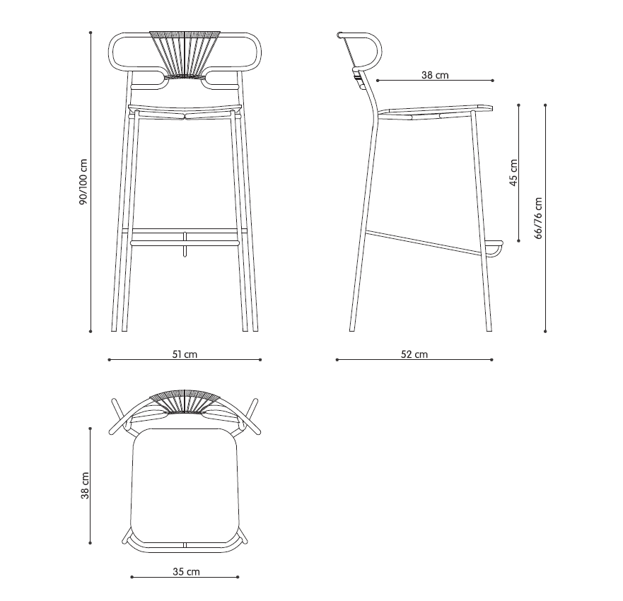 genoa-met-cross-0049-stool