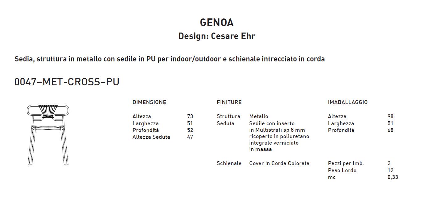 genoa-met-cross-pu-0047-ita-t