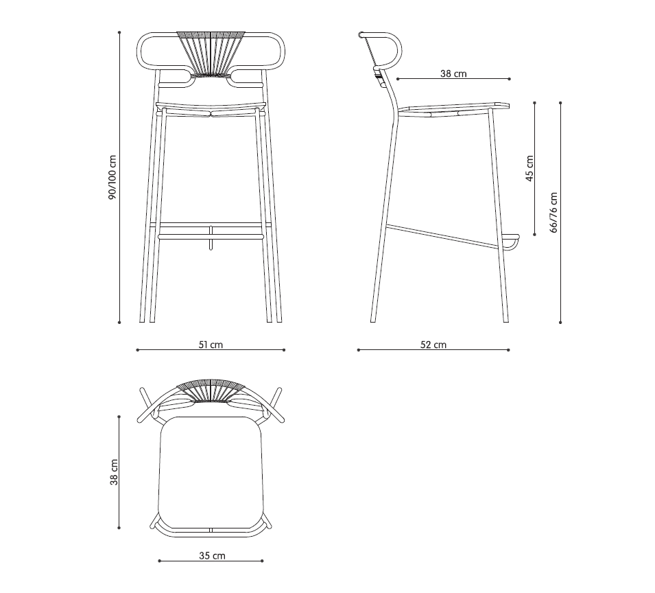 genoa-met-cross-pu-0049-stool