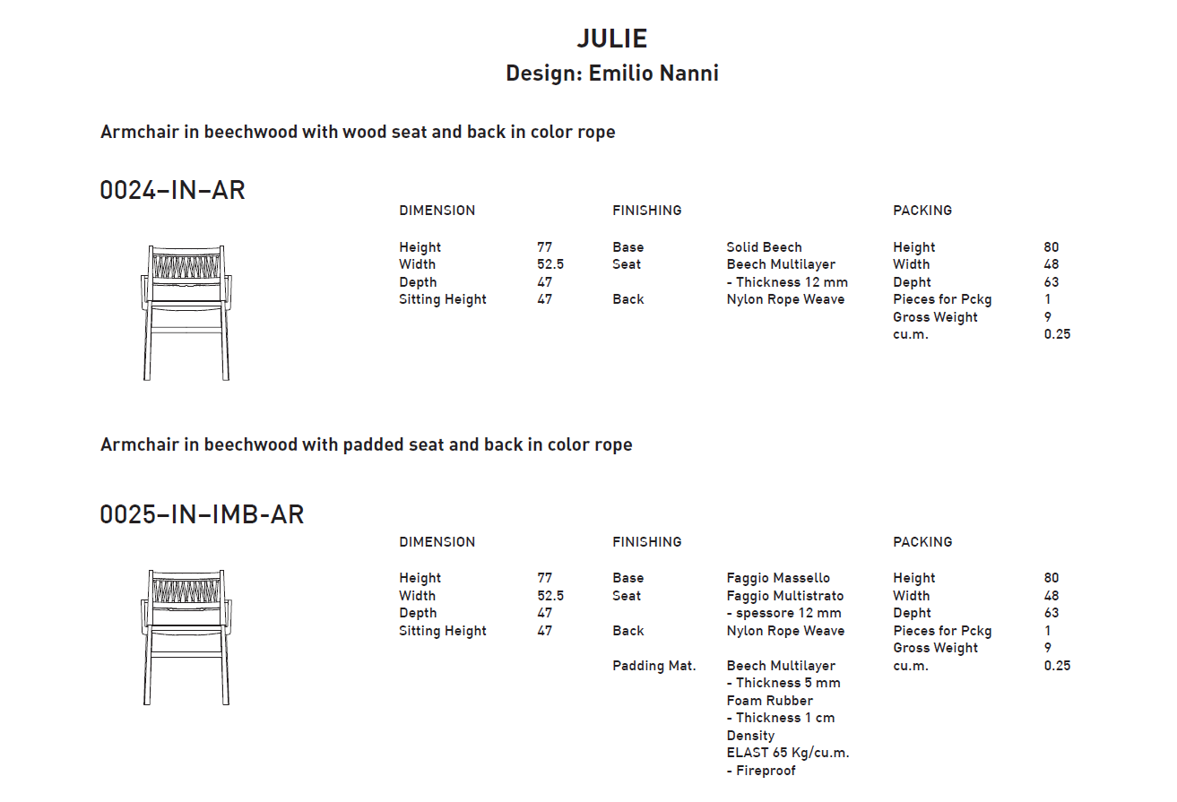 julie-in-0024-0025-arm-t