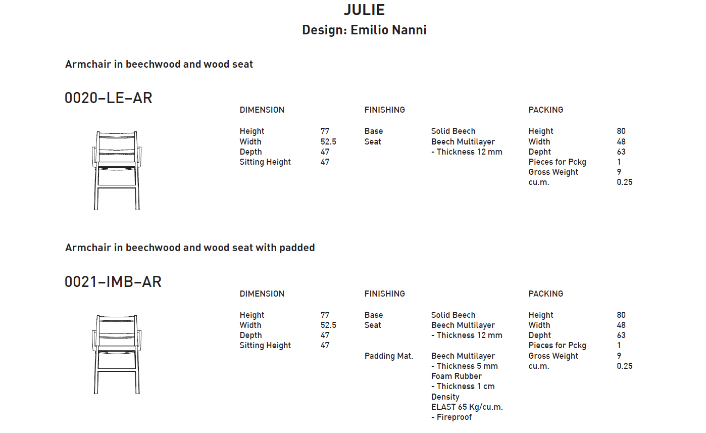 julie-le-0020-0021-arm-t