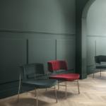 lounger Marlene 0162