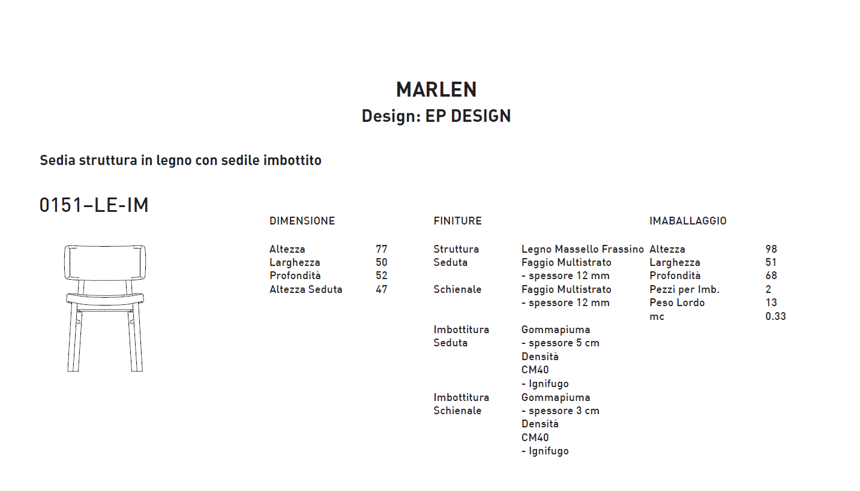marlen-le-0151-t-ita-t