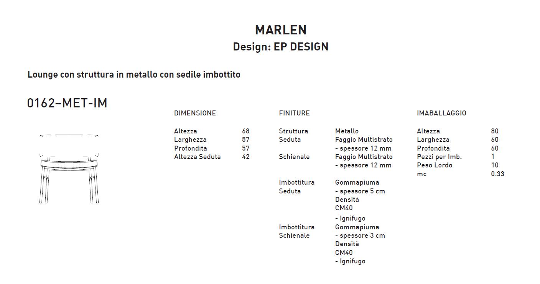 marlen-lounge-met-0162-t-ita