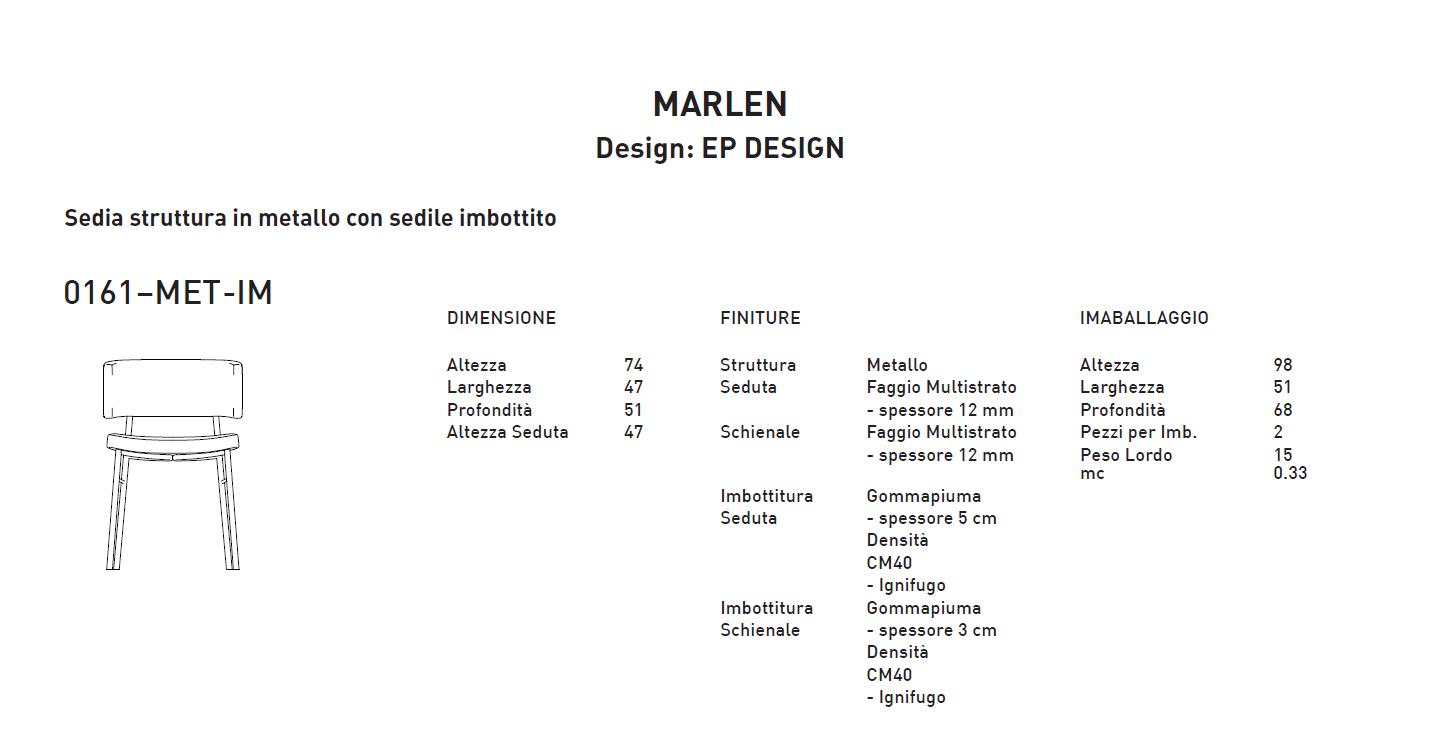 marlen-met-0161-t-ita