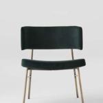 marlene-lounge-0162