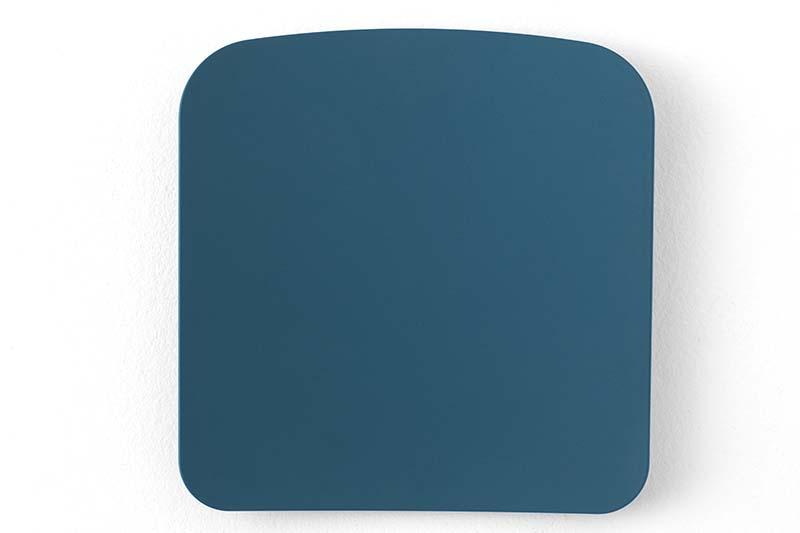 seat Genoa PU colore blu 07