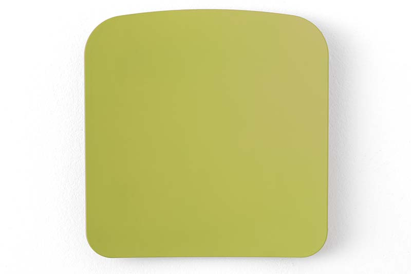 seat Genoa Pu colore green-lemon 05
