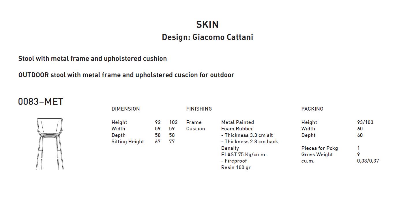 skin-met-0083-stool-t