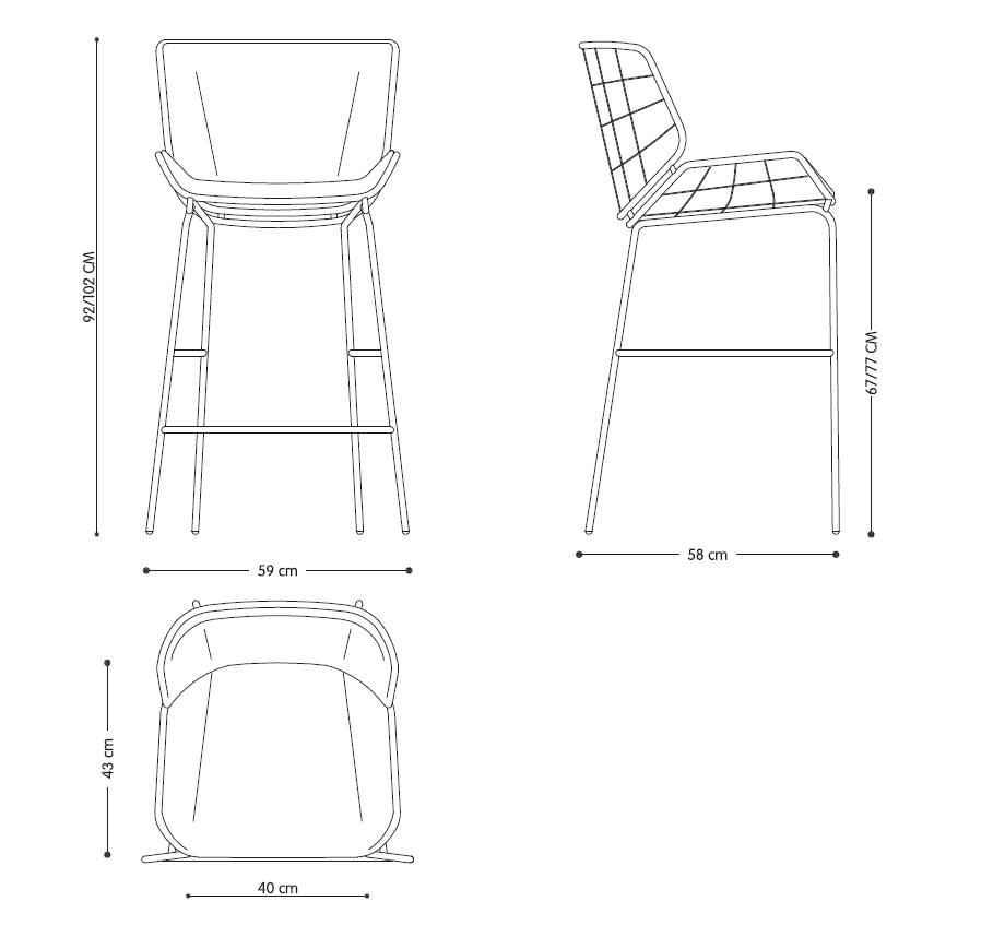 skin-met-0083-stool