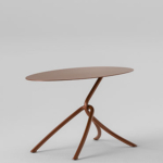 skin-small-table-0126