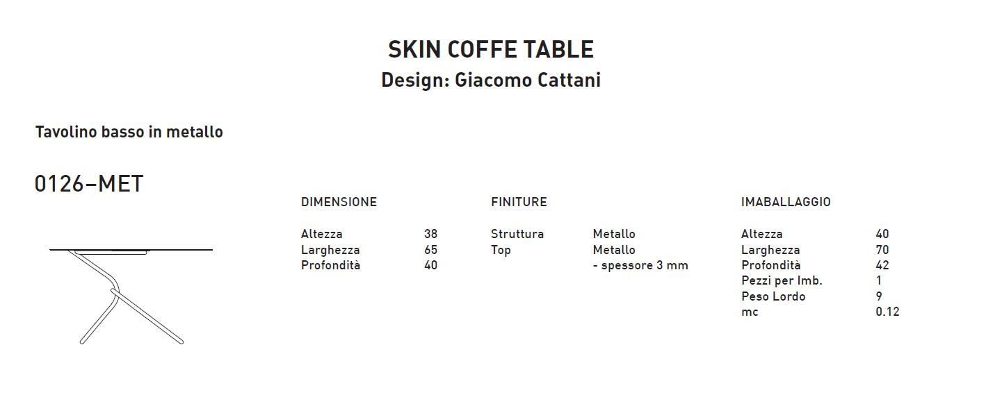 skin-table-0126-ita-t