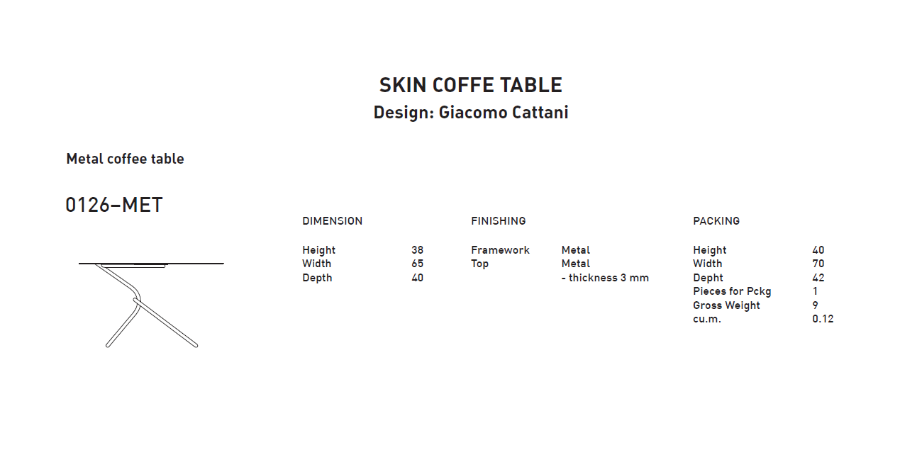 skin-table-0126-t