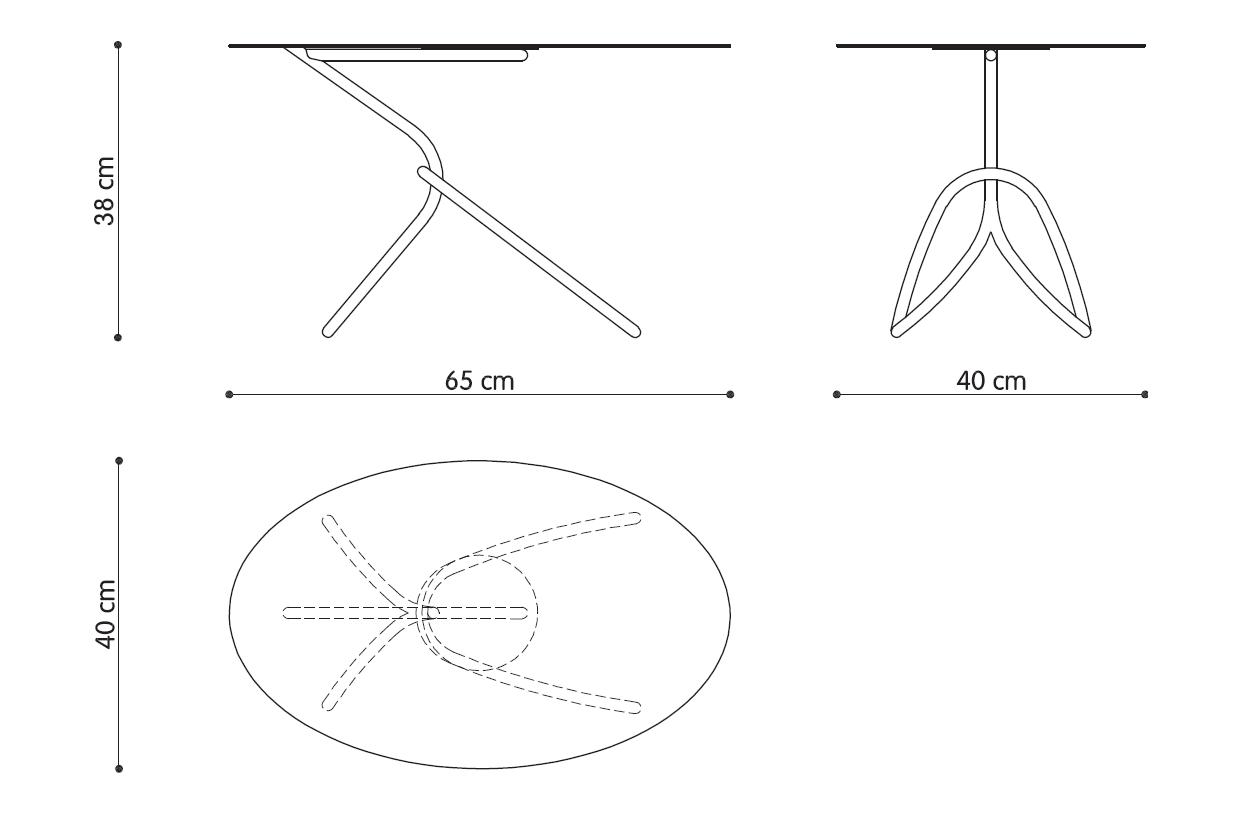 skin-table-0126