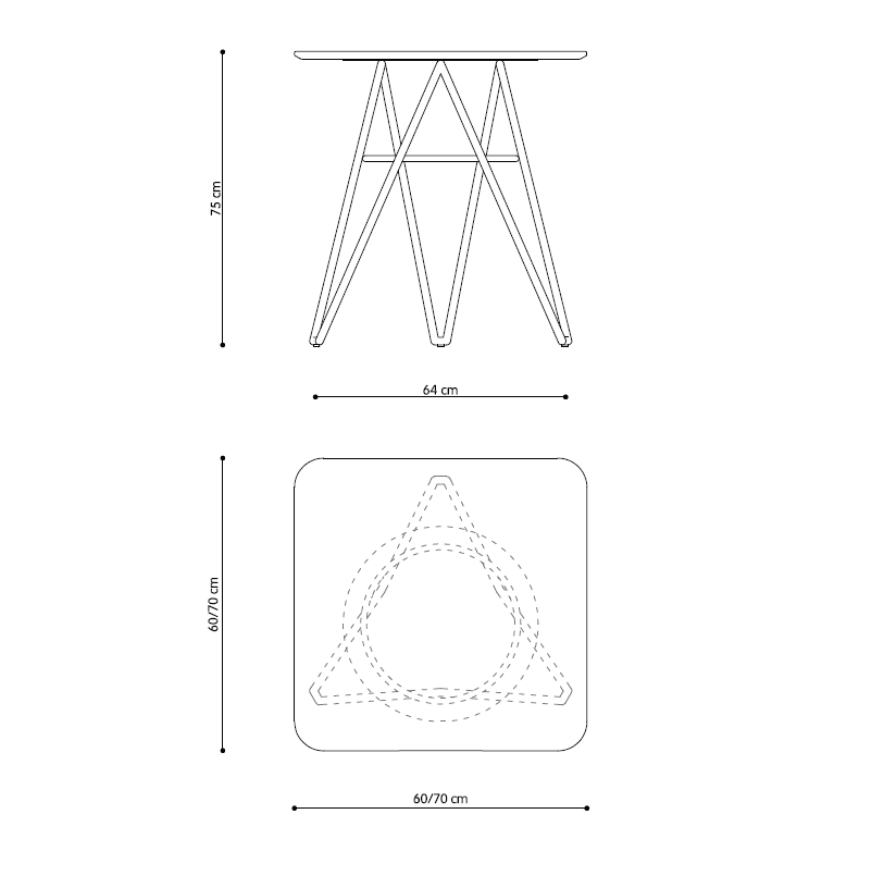self-table-0125-q