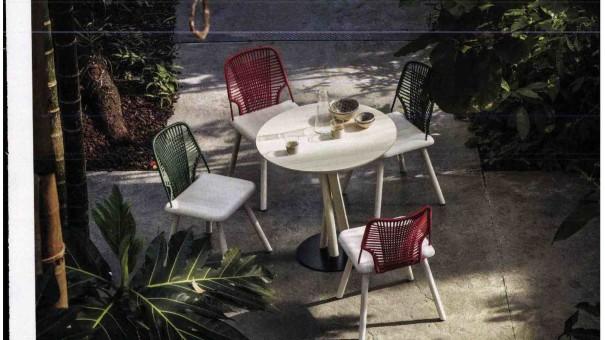 Casa & Stili Giugno 2019.pdf 1